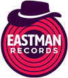 Eastman Records